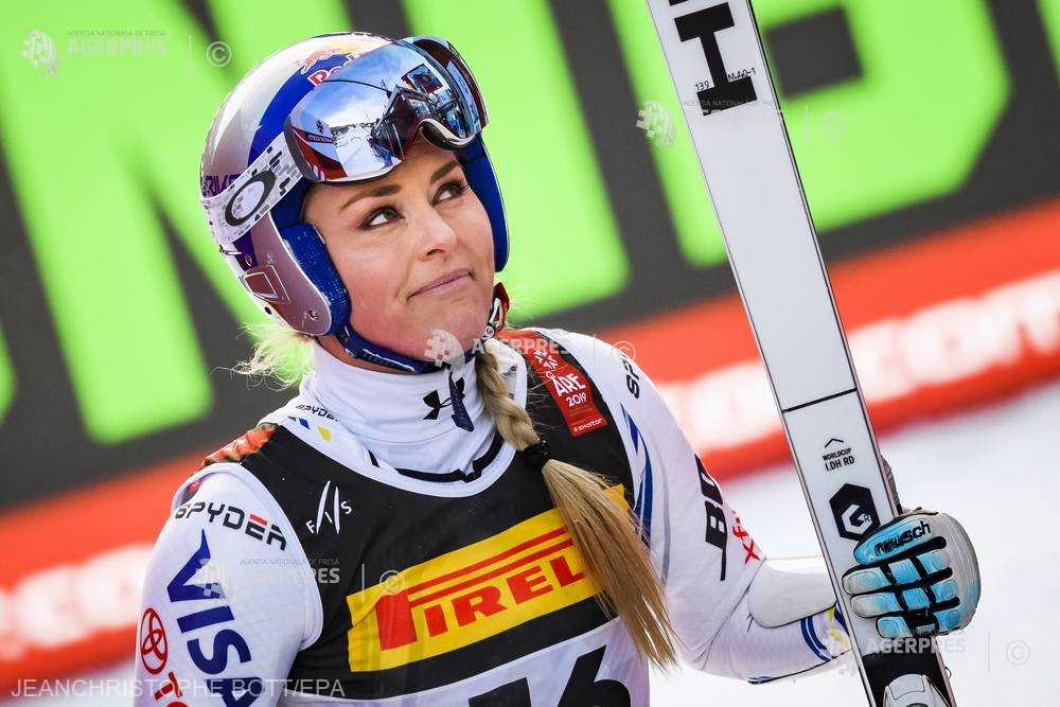 Lindsay Vonn retragere (5)
