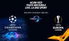 banner-digi-sport-UCL+EL-1920x1080