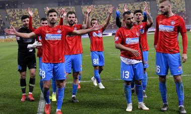 Jucători FCSB