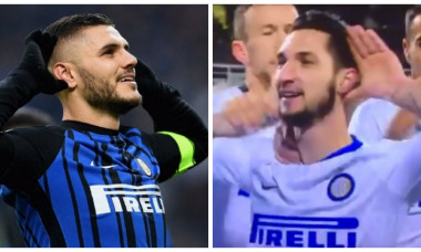 collage inter