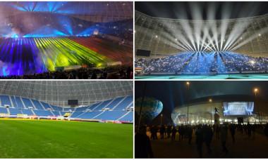colaj stadion craiova