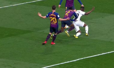 real cere penalty