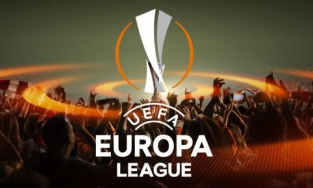 Arsenal - Valencia şi Frankfurt - Chelsea, semifinalele Europa League (ora 22:00, Digi Sport 1, Digi 4K şi Digi Sport 2)