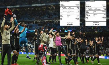 Real-Ajax-pariuri