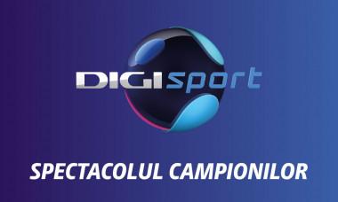 DIGISPORT-Spectacolul-campionilor