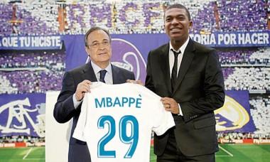 mbappe1