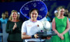 Telcel ATP Mexican Open 2019 - Day 6