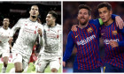 collage messi