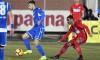 FOTBAL:FC VOLUNTARI-FCSB, LIGA 1 BETANO (2.03.2019)