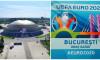 Romexpo EURO 2020