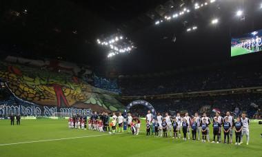 Inter Milano