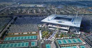 stadion Miami 3