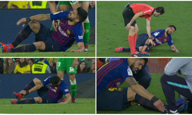 colaj accidentare suarez