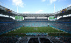 stadion Miami