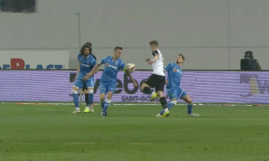 penalty astra
