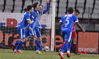 Dinamo FC Botosani