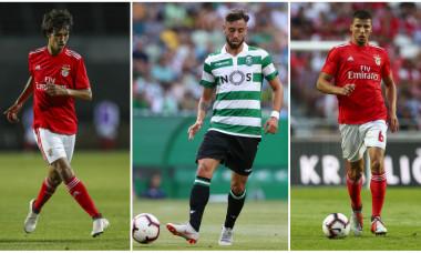 colaj portughezi manchestre united