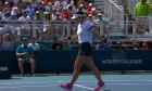 Bianca Andreescu retrage Miami