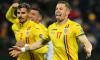 Deac Gol pentru Romania cu Feroe