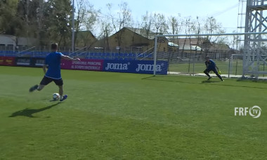 penalty-uri
