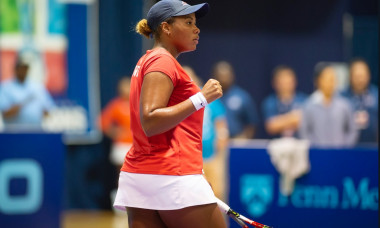Taylor-townsend