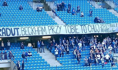 radut banner