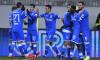 FOTBAL:UNIVERSITATEA CRAIOVA-FC VOLUNTARI, LIGA 1 BETANO (10.12.2018)
