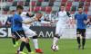 FOTBAL:AFC ASTRA GIURGIU-FC VIITORUL, PLAY OFF, LIGA 1 (8.04.2019)