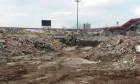 stadion rapid demolat