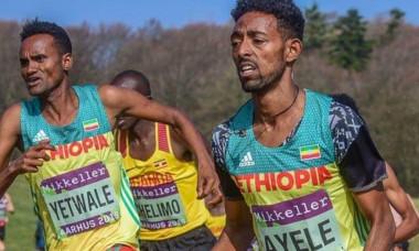 atleti etiopia 2