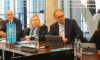 euro 2020 delegatie