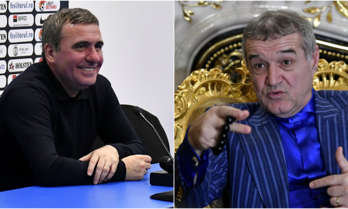 collage hagi becali