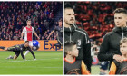 collage cr7