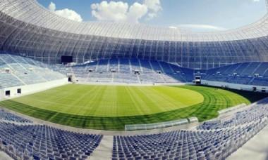 stadion craiova 2
