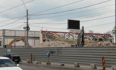 stadion rapid3