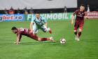 FOTBAL:CFR CLUJ-FCSB, PLAY OFF, LIGA 1 BETANO (14.04.2019)