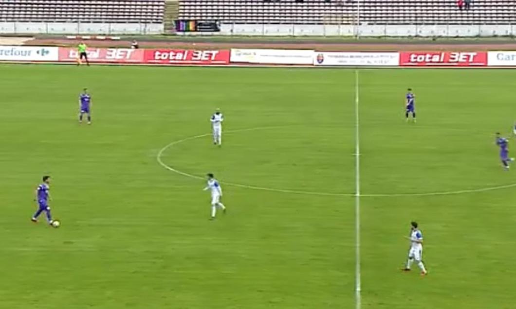 FC Arges Farul