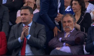 captura tiriac
