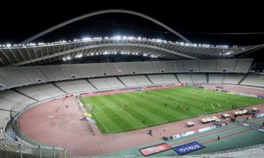stadion olimpic atena