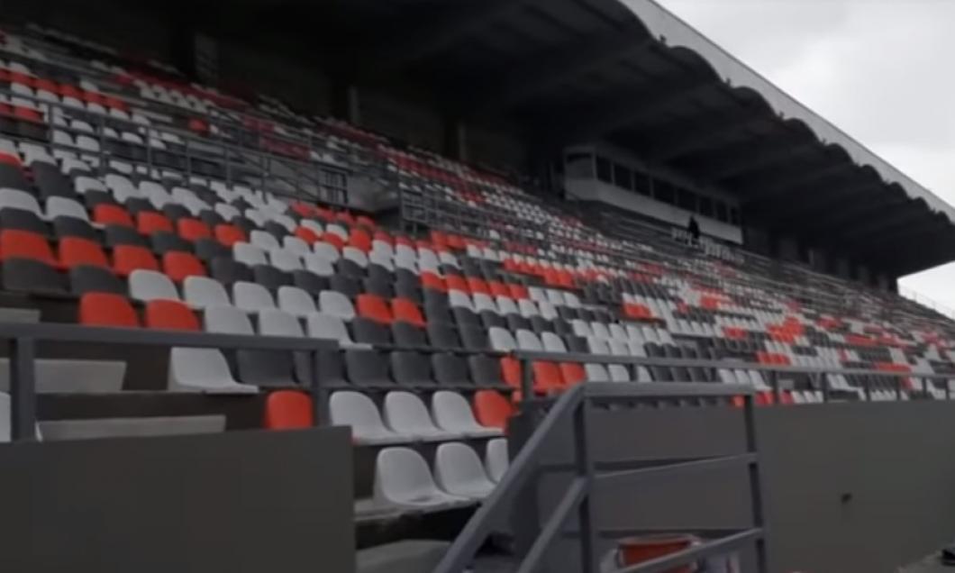 stadion sibiu acum