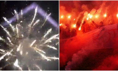 artificii ajax