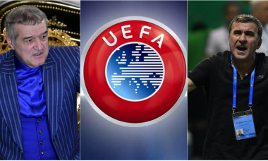 collage becali uefa hagi