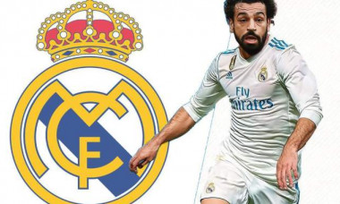 salah-real-madrid
