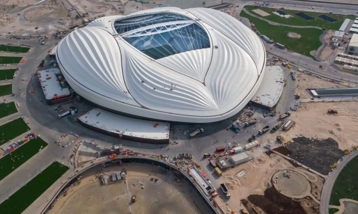 CM Qatar