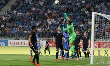 FOTBAL:CS U CRAIOVA-FC VIITORUL, PLAY OFF, LIGA 1 BETANO (18.05.2019)