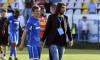 FOTBAL:FC VOLUNTARI-DUNAREA CALARASI, PLAY OUT LIGA 1 BETANO (19.05.2019)