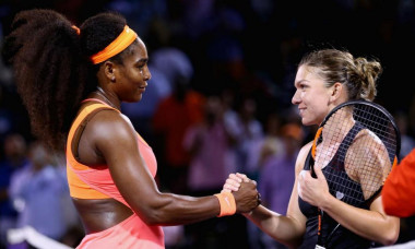 simona-halep-serena-williams