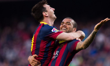 messi-dani-alves