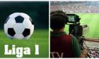 collage liga1