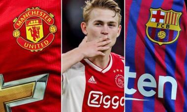 Ajax-Matthijs-De-Ligt-Manchester-United-Barcelona-1131605